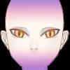 https://www.eldarya.hu/assets/img/player/eyes//icon/95220c063827259d1075c0ac738594f0~1476285048.png
