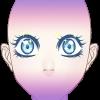 https://www.eldarya.hu/assets/img/player/eyes//icon/970e4c9ea0a2bb17ba4402c07eb0173b~1574340341.png
