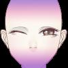 https://www.eldarya.hu/assets/img/player/eyes//icon/995be1839fb7f07ef11e95132440129e~1480610887.png