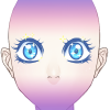 https://www.eldarya.hu/assets/img/player/eyes//icon/9aebe0e4eba90e691326c2ae109176d9~1574340335.png