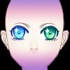 https://www.eldarya.hu/assets/img/player/eyes//icon/9c612eb779fa1c79157713aa5072f457~1484570638.png