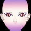 https://www.eldarya.hu/assets/img/player/eyes//icon/9dc4a2c358f8721934b3271301c65786~1476286288.png
