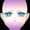 https://www.eldarya.hu/assets/img/player/eyes//icon/a3bc3e27071f23b76bb14bc6b076b56f~1444989676.png