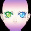 https://www.eldarya.hu/assets/img/player/eyes//icon/a753693c4c9b604ff02fac1d28adec85~1412325843.png