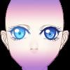 https://www.eldarya.hu/assets/img/player/eyes//icon/a8966757f2aad636061efcdc0ccab4ef~1412326161.png