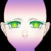 https://www.eldarya.hu/assets/img/player/eyes//icon/aa27caa61d95b0494511926e13f262da~1444989605.png