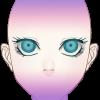 https://www.eldarya.hu/assets/img/player/eyes//icon/ac92b64821240b6da82ab7c162aa2766~1537950219.png