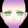 https://www.eldarya.hu/assets/img/player/eyes//icon/ad5a18ed699cf2af089d0e6b2686599f~1444989603.png