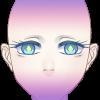 https://www.eldarya.hu/assets/img/player/eyes//icon/b277a41df3521cacd2a09c61031d8f69~1444989678.png