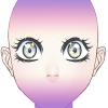 https://www.eldarya.hu/assets/img/player/eyes//icon/b637289d914111ab1b5412eedfdcb541~1574340343.png