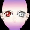 https://www.eldarya.hu/assets/img/player/eyes//icon/b77bb20bfa78ba67059874da31387b76~1412326665.png