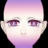 https://www.eldarya.hu/assets/img/player/eyes//icon/bac6ef1974e584a4acb28b9c25a0bb5c~1444989644.png