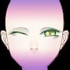 https://www.eldarya.hu/assets/img/player/eyes//icon/bdb251161ecf766bafc43abcfcc381d2~1480610702.png