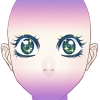 https://www.eldarya.hu/assets/img/player/eyes//icon/c0d51f81d1a12e5454be67e4509c642a~1574340283.png