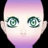 https://www.eldarya.hu/assets/img/player/eyes//icon/c102fba6700f8926819ef7d51e7a790d~1574340285.png