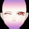 https://www.eldarya.hu/assets/img/player/eyes//icon/c1685c7c365d05773c0741b58950725b~1480610718.png