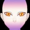https://www.eldarya.hu/assets/img/player/eyes//icon/c19ba5afe73621dcd69f559423422d81~1476285009.png