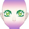 https://www.eldarya.hu/assets/img/player/eyes//icon/c7ec698cc6689a6e6b565d46886b5013~1574340296.png