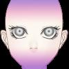 https://www.eldarya.hu/assets/img/player/eyes//icon/c82c50977ca48312684f4dfccf860df3~1537950225.png
