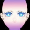 https://www.eldarya.hu/assets/img/player/eyes//icon/cb8fbb88829368b328562e628310c3fa~1444989656.png