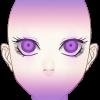 https://www.eldarya.hu/assets/img/player/eyes//icon/cdab553856e40cdf3373016a926c2eab~1537950122.png
