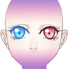 https://www.eldarya.hu/assets/img/player/eyes//icon/cf5d665558ac73c8a1fba6a785c087ed~1412325933.png