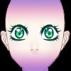 https://www.eldarya.hu/assets/img/player/eyes//icon/d270de01f4ef908d15541977b3a278aa~1574340290.png