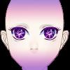 https://www.eldarya.hu/assets/img/player/eyes//icon/d2e7f220f13f8ce27bb749cb80bc6058~1450273911.png
