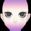 https://www.eldarya.hu/assets/img/player/eyes//icon/d5ec99eeb22b3167d3bd6a0fbc1aa24a~1537950236.png