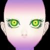 https://www.eldarya.hu/assets/img/player/eyes//icon/d6712908ee59f028dd96b226a6aa5141~1537950139.png