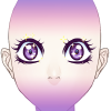 https://www.eldarya.hu/assets/img/player/eyes//icon/d7995a0dcd8e5d609289d8db15e2dce3~1574340326.png