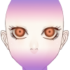 https://www.eldarya.hu/assets/img/player/eyes//icon/ddfe63a25ef7c92d43758abda9c355df~1537950153.png
