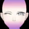 https://www.eldarya.hu/assets/img/player/eyes//icon/df9cc0591d9e140087a016d71cb939b0~1480610883.png