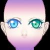 https://www.eldarya.hu/assets/img/player/eyes//icon/e0e3d23948fe5e2686cb715ff583a48b~1412326175.png