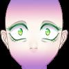 https://www.eldarya.hu/assets/img/player/eyes//icon/e41c6c0d31a00260842e80e6dddee7b1~1476346298.png