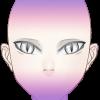 https://www.eldarya.hu/assets/img/player/eyes//icon/f0d9c8e0858be2bf1e9ba8eebdaf0d65~1476286277.png