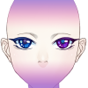 https://www.eldarya.hu/assets/img/player/eyes//icon/f1ac3294ea6318ae947cbcae877c45ea~1436191501.png