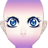 https://www.eldarya.hu/assets/img/player/eyes//icon/f276d20e30ceb55a66932f87189a11b6~1574340330.png