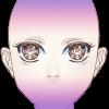https://www.eldarya.hu/assets/img/player/eyes//icon/f3ea8de4b39e178e919e67b7c7bfc43e~1450273928.png