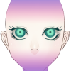 https://www.eldarya.hu/assets/img/player/eyes//icon/f460769a6724fe931a667064ea21a0ee~1537950129.png