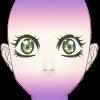 https://www.eldarya.hu/assets/img/player/eyes//icon/f51c76a7d448d6c76d84fe4d81d23b05~1574340292.png