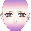 https://www.eldarya.hu/assets/img/player/eyes//icon/f8e8b9ffcf55b9175f2425e15efe19b5~1444989684.png