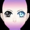 https://www.eldarya.hu/assets/img/player/eyes//icon/fb065ab484987f8fd24e418f368e66d9~1484570733.png