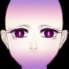 https://www.eldarya.hu/assets/img/player/eyes//icon/fcc28f5ecfee95192d1c4cab34418ce3~1444989640.png