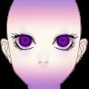 https://www.eldarya.hu/assets/img/player/eyes//icon/ffdc125c9564a833412801700ffd6dbc~1537950206.png