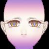 https://www.eldarya.hu/assets/img/player/eyes/icon/06da42d1371ea876da69dd28bd73f174.png