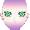 //www.eldarya.hu/static/img/player/eyes//icon/0891adb16c797a302c2045e415f5ee45~1537950132.png