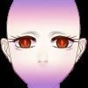 https://www.eldarya.hu/assets/img/player/eyes/icon/0975837fef8a12c02b317af66f9bbb8e.png
