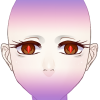 https://www.eldarya.hu/static/img/player/eyes//icon/0975837fef8a12c02b317af66f9bbb8e~1444989694.png