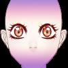 https://www.eldarya.hu/assets/img/player/eyes/icon/09807bc9e070259dd20cad1e14243656.png
